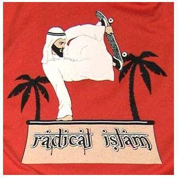 radicalislam3206981.jpg