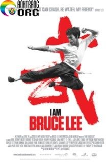TC3B4i-LC3A0-LC3BD-TiE1BB83u-Long-I-Am-Bruce-Lee-2011
