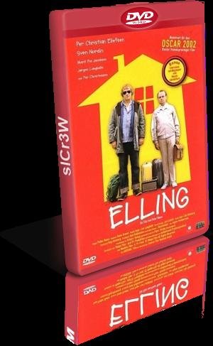 Elling (2001) DVD9 Copia 1:1 - ITA