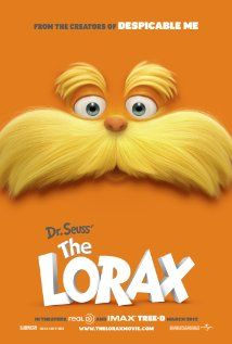 Thn Lorax