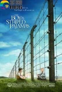 ChC3BA-BC3A9-Mang-Pyjama-SE1BB8Dc-The-Boy-In-The-Striped-Pyjamas
