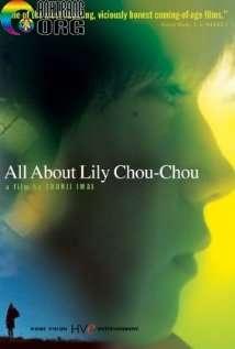 KhC3BAc-CE1BAA7u-SiC3AAu-CE1BBA7a-TuE1BB95i-TrE1BABB-All-About-Lily-Chou-Chou-2001