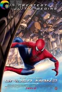 NgC6B0E1BB9Di-NhE1BB87n-SiC3AAu-C490E1BAB3ng-2-The-Amazing-Spider-Man-2-2014