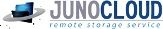 Account premium EasyBytez Junocloud