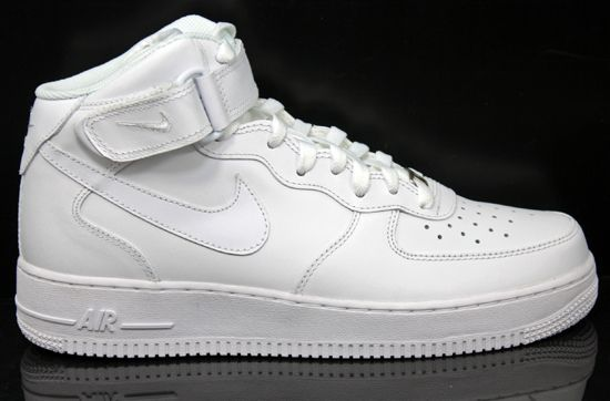 nike air force one 1