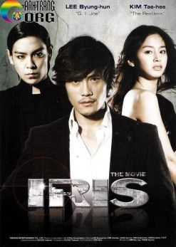 Iris-The-Movie-EC9584EC9DB4EBA6ACEC8AA4-EB8D94-EBACB4EBB984-2010