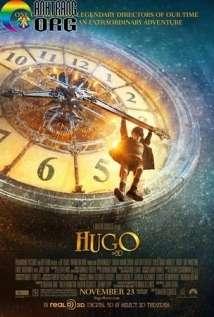 CuE1BB99c-PhiC3AAu-LC6B0u-CE1BBA7a-Hugo-Hugo-2011