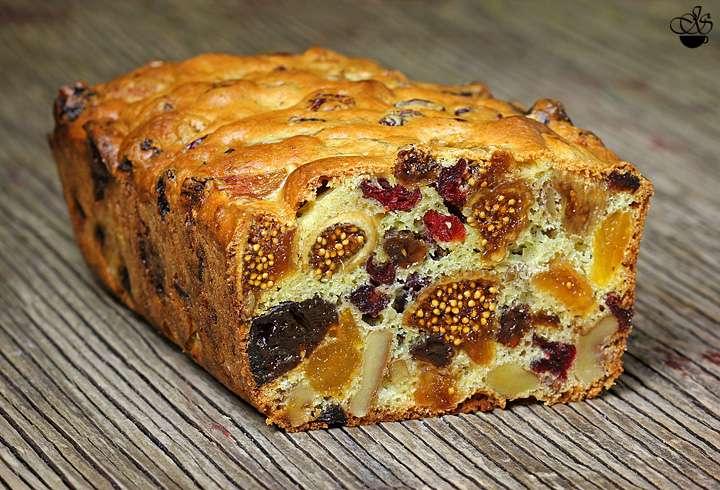 Пирог из фарша мясного и картошки рецепты с фото