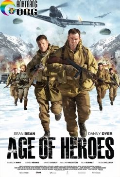 ThE1BB9Di-C490E1BAA1i-Anh-HC3B9ng-Age-of-Heroes-2011