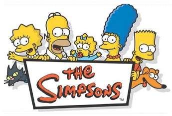 The Simpsons tum sezonlar