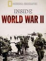 Trong Cuộc Thế Chiến 2