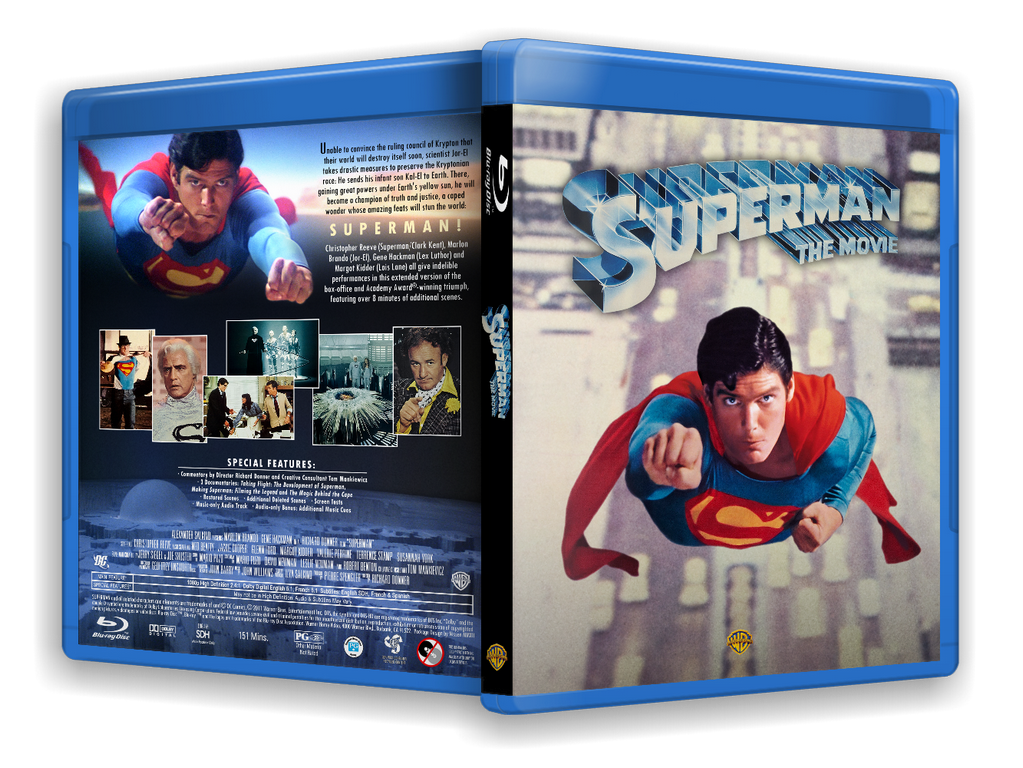 It's just a photo of Luscious Free Printable Blu Ray Covers