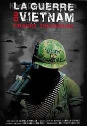 Chiến Tranh Việt Nam-Những Hình Ảnh Bị Lãng Quên