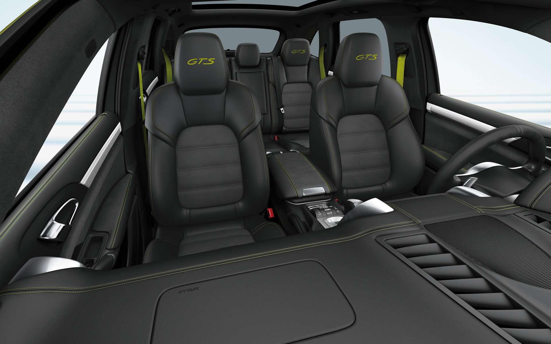 porsche cayenne gts 2012 k l nleges aut k. Black Bedroom Furniture Sets. Home Design Ideas