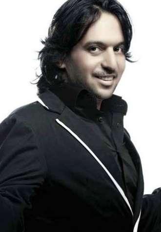 تحميل اغنية يتوب علينا ربنا من مسلسل مزاج الخير غناء بهاء سلطان mp3 vhro.jpg