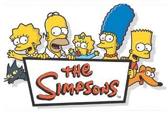 The Simpsons tum sezonlar